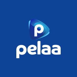PE-Logo-250x250-1.jpg