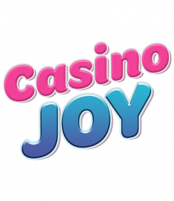 casino-joy-logo-e1567613818521