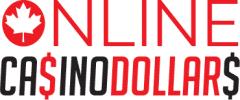 Online Casino Dollars
